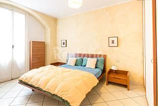 Appartamentino per due in centro Como
