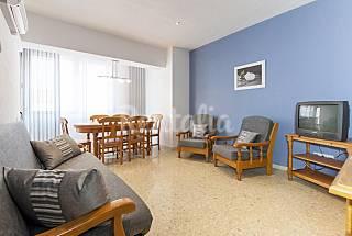 Apartamento Prado Castellón