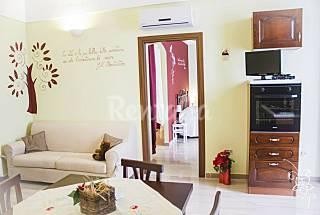 House for rent in Taranto Taranto