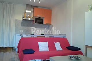 Apartment for rent in Salamanca Salamanca