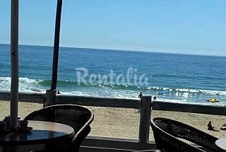 Herdade Aroeira - Praia - Piscina - Golf Setúbal