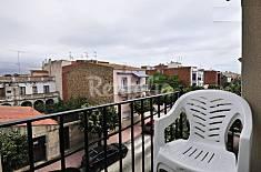 Apartamento muy céntrico en Palamós - 10 PAX Girona/Gerona