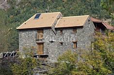 Apto. en alquiler en Biescas - Pirineo Aragones Huesca
