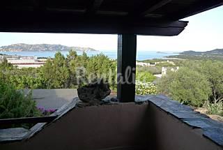 Apartamento en alquiler a 600 m de la playa Olbia-Tempio
