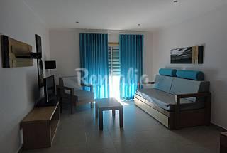 Apartamento para alugar a 150 mts da praia Algarve-Faro