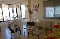 Apartamento a 50 metros de la playa els Terrers. Castellón