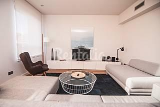 Apartamento para 4-6 personas en Barcelona c...