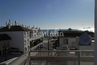 Piso en alquiler a 100 m de la playa Almería
