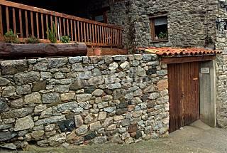 Appartamento per 2-4 persone vicino a Lles Lleida