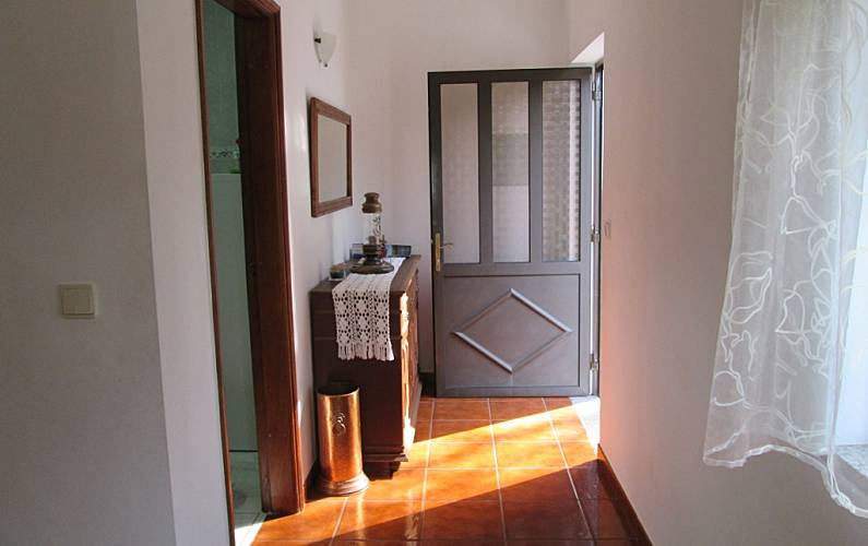 Casa Interior da casa Braga Vieira do Minho Casa rural - Interior da casa