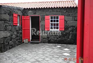 Casa in affitto a 500 m dalla spiaggia Pico