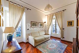 Apartment 2 bedrooms Historic center of Rome Rome