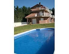 Maison en location à 1.8 km de la plage Barcelone