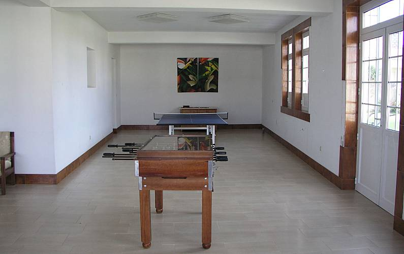Apartment Other Aveiro Estarreja Apartment - Other