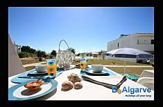 T1 em empreendimento fechado com piscina Algarve-Faro