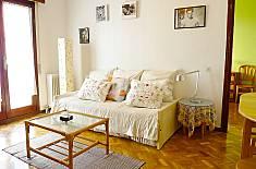 Wohnung zur Miete Huesca