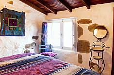 Villa para 2 personas Gran Canaria