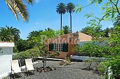 Casa para 5 personas Gran Canaria