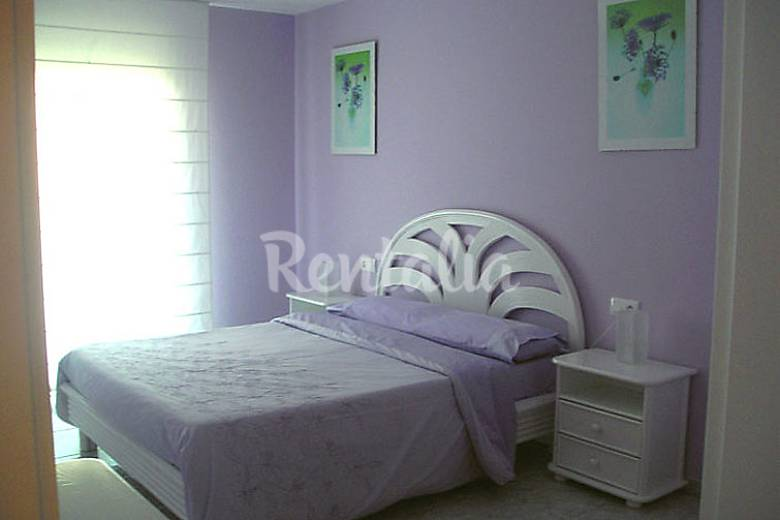 Villa for 8 people Girona