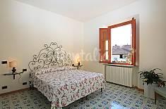 Villa per 5 persone Lucca
