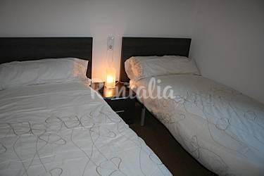 8 Bedroom Huesca Panticosa Apartment