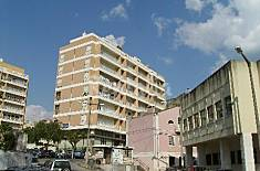 Apartamento para 2-4 pessoas a 300 m da praia Coimbra
