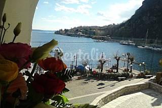 Apartamento de 1 habitación en Baveno Verbano-Cusio-Ossola