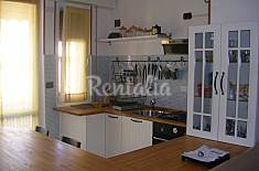 Two-room apartment in Loano  Savona
