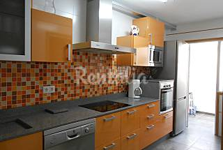 Apartment for rent only 200 meters from the beach Málaga