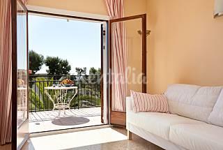 Apartamento en alquiler a 800 m de la playa Barcelona