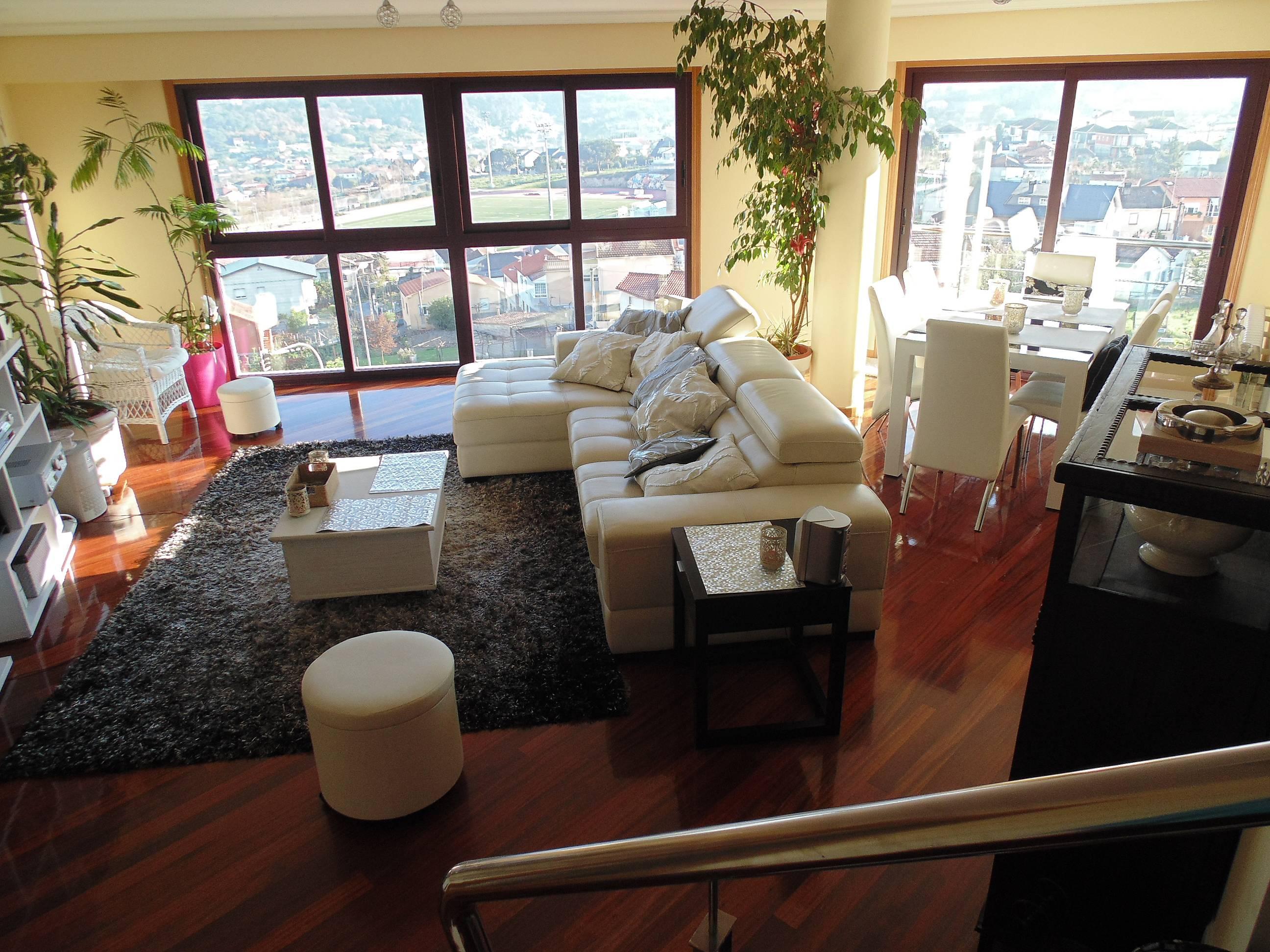 Apartamento en alquiler en ourense centro ourense orense ourense orense ruta del vino ribeiro - Apartamentos alquiler ourense ...