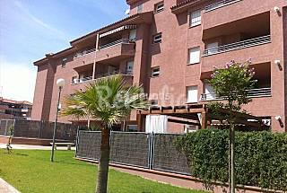Apartamento para 4 personas a 150 m de la playa Cádiz