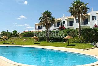 Apartamento Bolero, Oura, Albufeira, Algarve