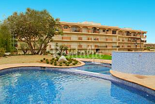 Apartamento Golden Beach 3006  Tarragona