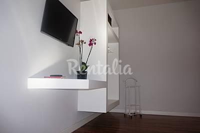 Appartamento per 2-3 persone a 10 m dal mare Crotone