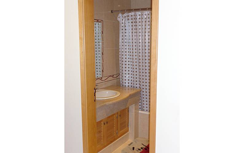 Apartamento Casa-de-banho Algarve-Faro Portimão Apartamento - Casa-de-banho