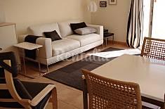 Appartamento per 4 persone con piscina Fuerteventura