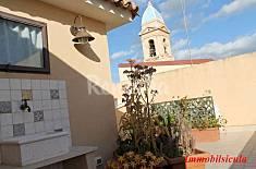 Casa Giovanna Ragusa