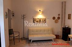 Holiday Home in Modica Ragusa