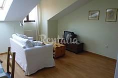 Appartement en location à Llanes Asturies