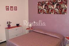 Your vacation super organized...! La Spezia