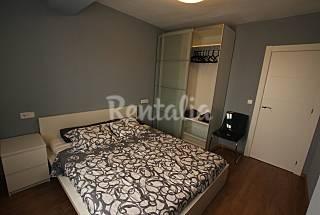 Appartement en location à 50 m de la plage Alicante