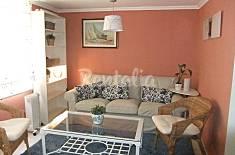 Appartement à Sevilla centre Séville