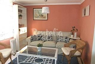 Apartment  in the centre of Sevilla Seville