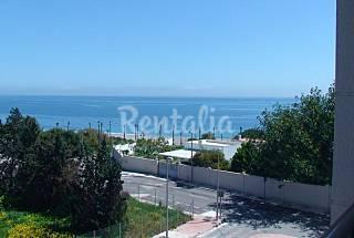 Aguadulce 20 Aptos 1-2 habitaciones a 150 m la playa Almería