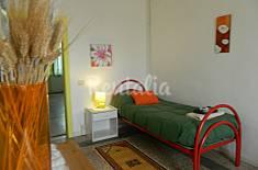 Apartamento para 5-6 personas a 7 km de la playa Pisa