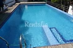 Fantástica casa en la zona de Super Fener! Girona/Gerona