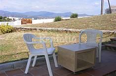 Apartamento de 2 habitaciones en Sarnella! Girona/Gerona