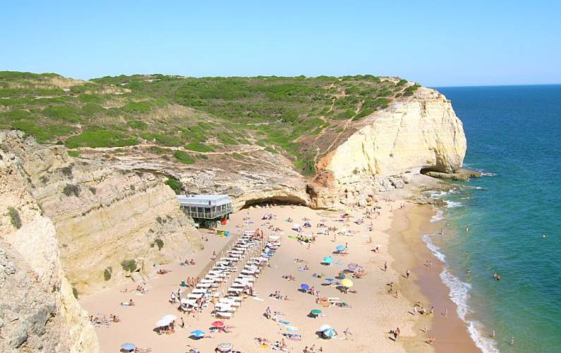 Arcos Nearby activities Algarve-Faro Silves Apartment - Nearby activities
