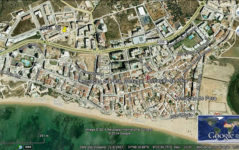 Arcos Other Algarve-Faro Silves Apartment - Other
